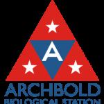 Archbold Biological Station Logo