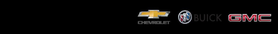 Alan Jay Logo